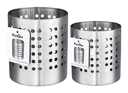 soporte utensilios cocina fabricante KSENDALO
