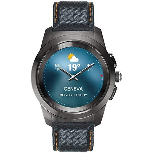 MyKronoz Smartwatch Titan