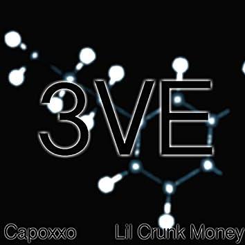 Dopamine Fiend (feat. Capoxxo & Lil Crunk Money)