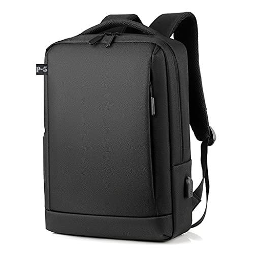 Kamonda Bolsa de armazenamento de viagem para console PS5, bolsa de ombro, bolsa protetora, acessórios de jogos, mochila de viagem