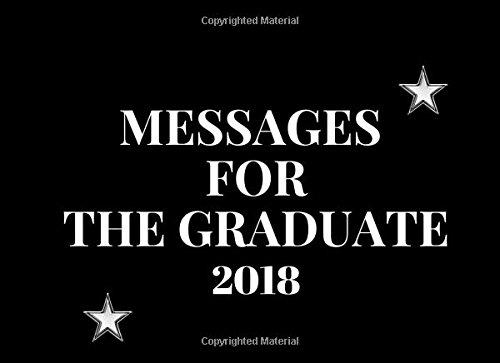 Professional//Doctor Sculpted Foil Seal Graduation Diploma Frame 16 x 16 Matte Mahogany Signature Announcements Undergraduate