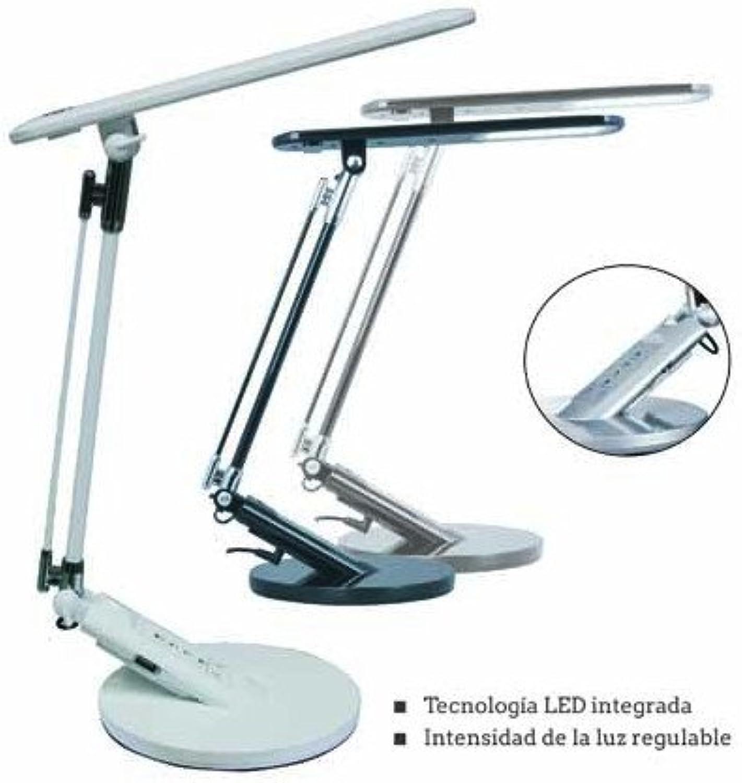 ALEXBOG Flexo LED - Touch - Evolution