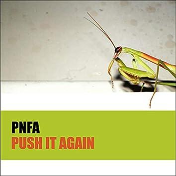 Push It Again
