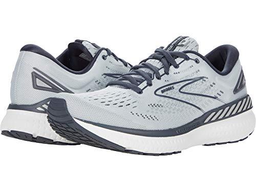 Brooks Glycerin GTS 19 Women's Supportive Running Shoe...