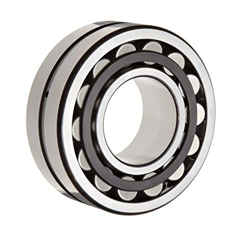 Fag 21312 E1C3 Spherical Roller Bearings
