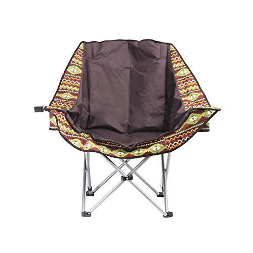 LHY TRAVEL Chaise Camping Pliable Chaise de réalisateur Noire,Camping Ultra-LéGèRes Portatives avec Le Sac De Transport Terrasse, Sport, éVéNement, Festival, Compact,Forte Charge,