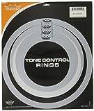 Remo RemO's Tone Control Rings - 10', 12', 13', 16'