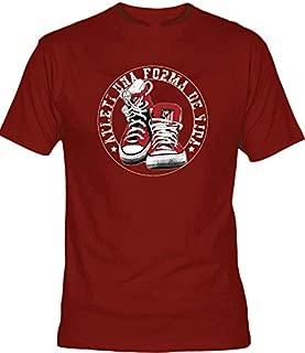 Amazon.es: Atletico De Madrid Camiseta: Ropa