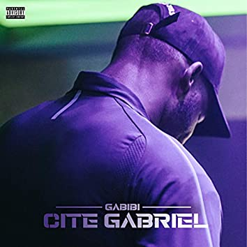 Cité Gabriel