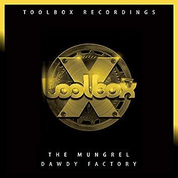 Dawdy Factory