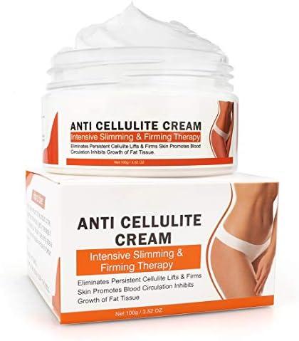 Top 10 Best m3 anti cellulite massage oil Reviews