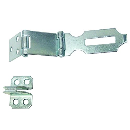 Prime-Line MP5089-1 Safety Hasp