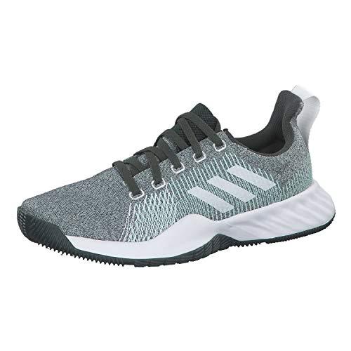 adidas Chaussures Femme Solar LT