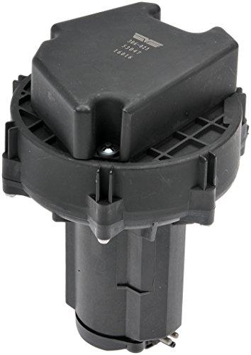 Dorman 306–023Bomba de inyección de aire secundario