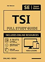 TSI Texas success Initiative