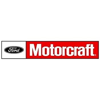 Steering Drag Link-4WD Front MOTORCRAFT MDOE-43