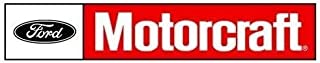 Motorcraft WW-2501 All Season Wiper Blade