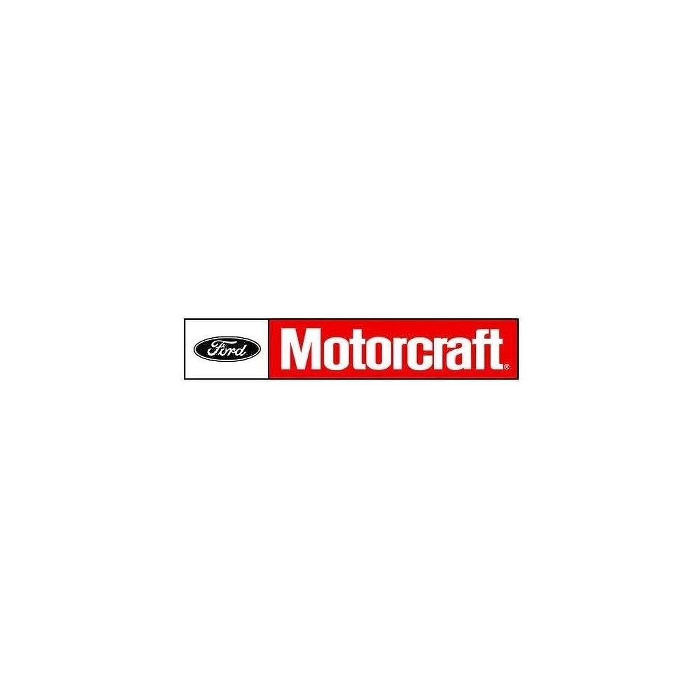 Motorcraft WLR81 Ford Focus Front Driver Side Window Regulator