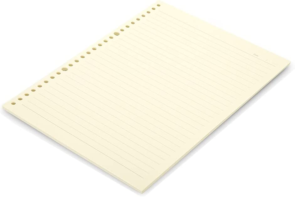 Journal Blank Paper Scattered Notebook Refills sale Square Have Dallas Mall