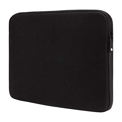 Incase Classic Universal Sleeve for 15-inch Laptop - Black