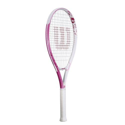 WILSON Hope Tennisschläger