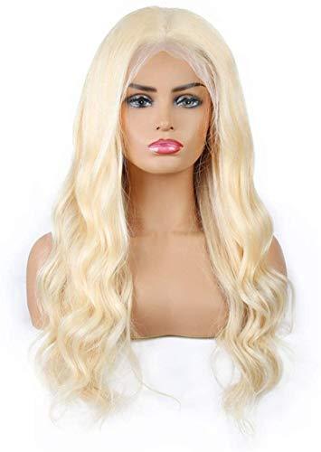 comprar pelucas que se puedan teñir on-line