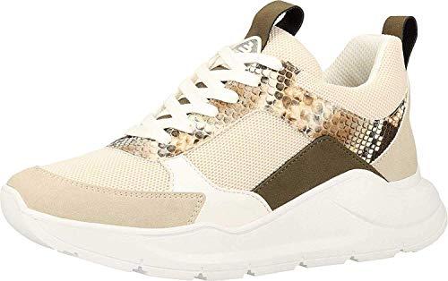BULLBOXER 099000F5T Damen Sneakers, EU 40