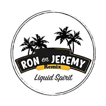 Liquid Spirit (Remix)