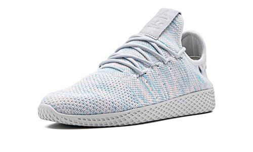 PW Tennis HU - BY2671 - Size 38.6666666666667-EU
