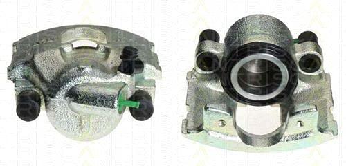 Triscan 8170 342861 pour étrier de frein