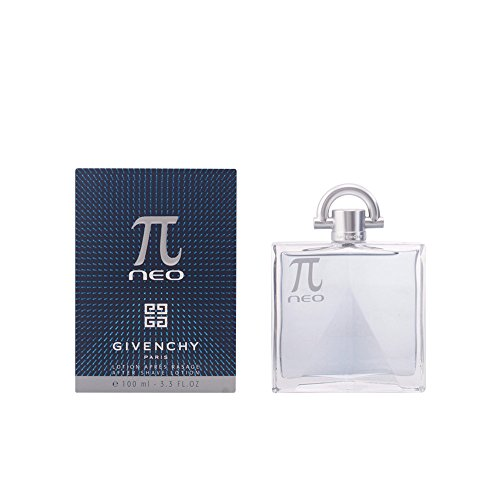 Givenchy Pi Neo as Lotion - Damen, 1er Pack (1 x 100 ml)