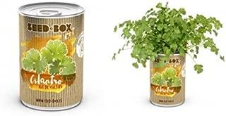 Amazon.es: TOTGLOBAL - Kits de cultivo en casa / Plantas, semillas ...