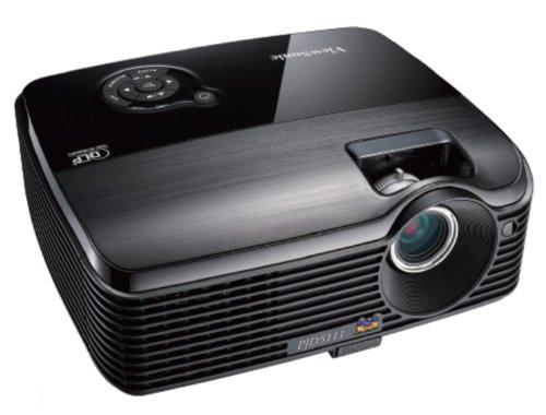 ViewSonic PJD5111 2500 Lumens Portable DLP Projector
