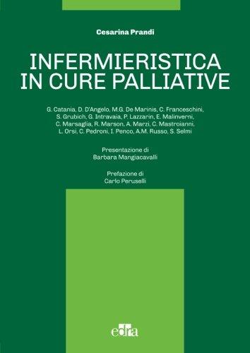 Infermieristica in cure palliative