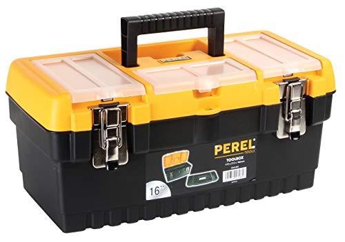 Perel -  PEREL - OM16M