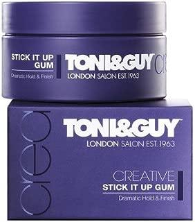 toni & guy stick it up gum 3.56 oz