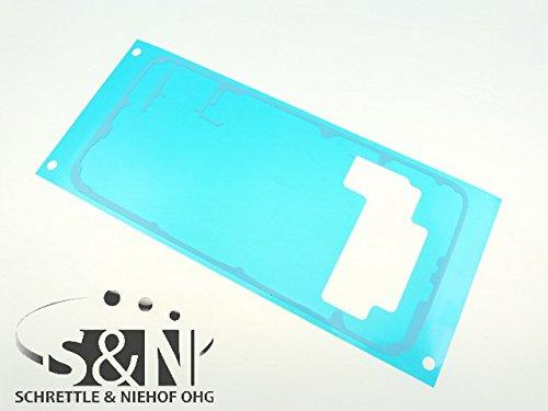 Smartphone-Total SM-G920F - Cover adesiva per