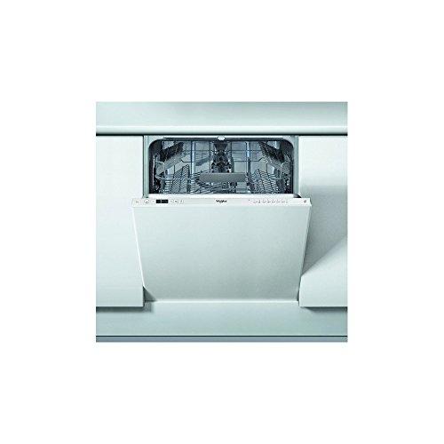 Whirlpool - Lave-vaisselle encastrable WHIRLPOOL...