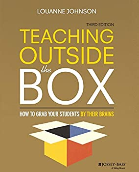 Best teaching outside the box Reviews