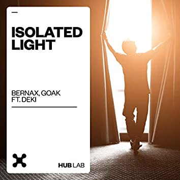 Isolated Light