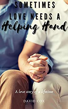 Sometimes Love Needs a Helping Hand