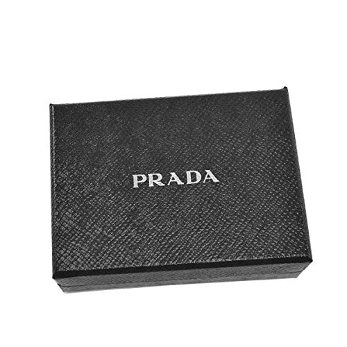 PRADA(プラダ)『カードケース(2MC050_QME)』