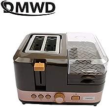 Amazon.es: 400 vatios - Microondas / Pequeño electrodoméstico ...
