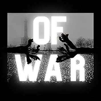 Of War