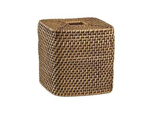 Purchase Brickhouse Security SecureGuard 12HRS Battery 4G Cellular Data Tissue Box Hidden Camera B-L...