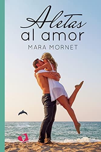 Aletas al amor de Mara Mornet