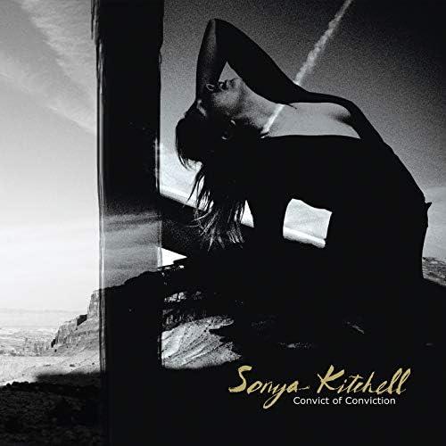 Sonya Kitchell