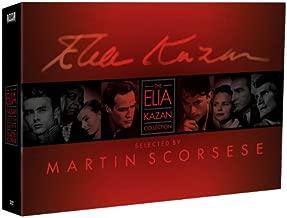 The Elia Kazan Collection