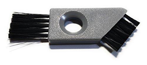 パナソニック(Panasonic) 補修備品 ブラシ ES8093H7057