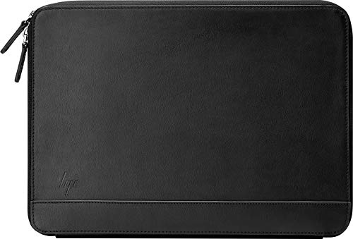hp 14 elite notebook portfolio
